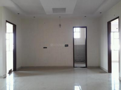 Gallery Cover Image of 1500 Sq.ft 3 BHK Independent Floor for buy in Green Field Colony for 7500000
