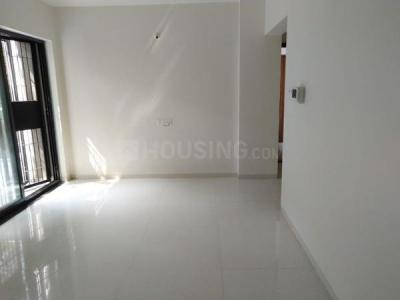Gallery Cover Image of 1470 Sq.ft 3 BHK Apartment for buy in Erandwane for 25700000