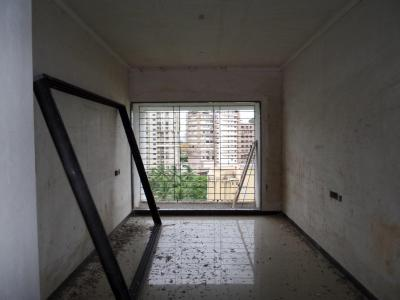 Gallery Cover Image of 900 Sq.ft 3 BHK Apartment for rent in Chembur for 47000