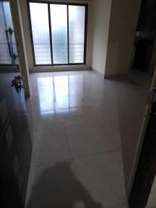 Gallery Cover Image of 850 Sq.ft 2 BHK Apartment for rent in Rashmi Classic, Nalasopara East for 9500
