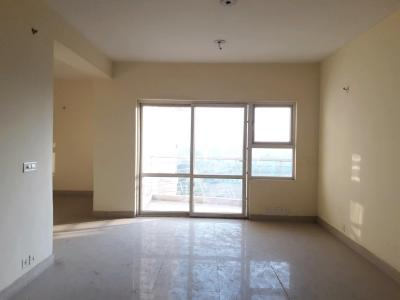 Gallery Cover Image of 1888 Sq.ft 3 BHK Apartment for buy in Sector 86 for 5900000
