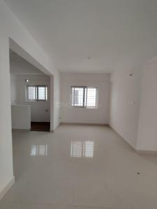 Gallery Cover Image of 1520 Sq.ft 3 BHK Apartment for buy in Horamavu for 5800000