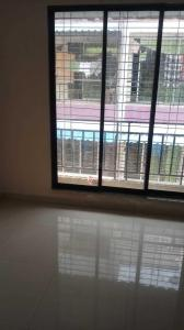 Gallery Cover Image of 720 Sq.ft 2 BHK Apartment for rent in Karanjade for 10000