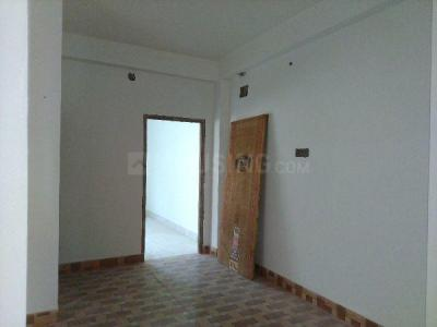 Gallery Cover Image of 880 Sq.ft 2 BHK Apartment for buy in Dunlop for 3168000