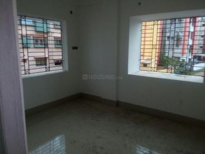 Gallery Cover Image of 1050 Sq.ft 3 BHK Apartment for buy in Garia for 3500000