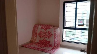Gallery Cover Image of 1557 Sq.ft 3 BHK Apartment for rent in Nanded for 20000