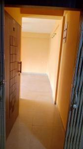 Gallery Cover Image of 942 Sq.ft 2 BHK Apartment for rent in Deshbandhu Nagar for 12000