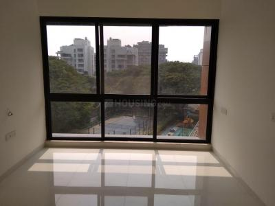 Gallery Cover Image of 2500 Sq.ft 4 BHK Apartment for rent in Hadapsar for 64000