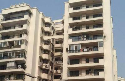 Gallery Cover Image of 2107 Sq.ft 4 BHK Apartment for rent in Sector 39 for 39000