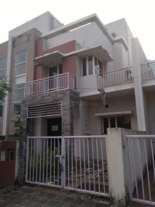 Gallery Cover Image of 1840 Sq.ft 2 BHK Apartment for buy in Bankra for 4142000