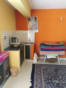 Gallery Cover Image of 250 Sq.ft 1 BHK Independent House for rent in Ramamurthy Nagar for 10000