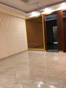 Gallery Cover Image of 960 Sq.ft 2 BHK Apartment for buy in Gyan Khand 3, Gyan Khand for 4300000