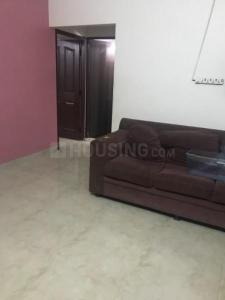 Gallery Cover Image of 1300 Sq.ft 2 BHK Apartment for rent in Sholinganallur for 25000