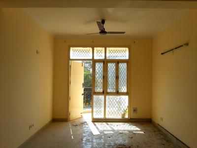 Gallery Cover Image of 1728 Sq.ft 3 BHK Apartment for buy in Sector 31 for 7100000