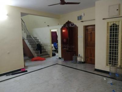 Gallery Cover Image of 1800 Sq.ft 4 BHK Independent House for rent in Pallikaranai for 18000