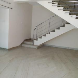 Gallery Cover Image of 3600 Sq.ft 4 BHK Villa for rent in Adyar for 65000