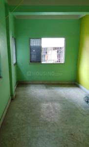 Bedroom Image of PG 4271864 Baranagar in Baranagar