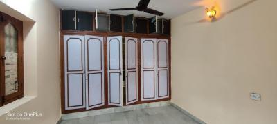 Hall Image of Ns in JP Nagar