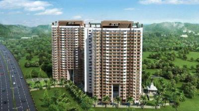 Gallery Cover Image of 1525 Sq.ft 3 BHK Apartment for buy in ANA Avant Garde Phase 1, Mira Road East for 15605325