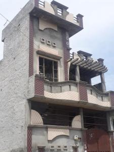 Gallery Cover Image of 780 Sq.ft 4 BHK Independent House for buy in Chheharta for 2100000