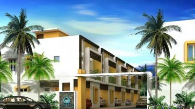 Gallery Cover Image of 1315 Sq.ft 3 BHK Independent House for buy in Semmancheri for 5150000