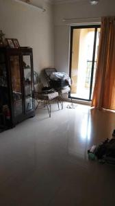 Gallery Cover Image of 1020 Sq.ft 2 BHK Apartment for buy in Thane West for 12500000
