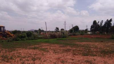 2400 Sq.ft Residential Plot for Sale in Bagaluru, Bangalore