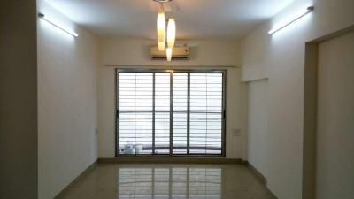 Gallery Cover Image of 565 Sq.ft 1 BHK Apartment for buy in Chembur for 10000000