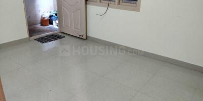 Gallery Cover Image of 1200 Sq.ft 2 BHK Independent Floor for rent in Kammanahalli for 12000