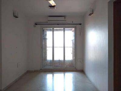 Gallery Cover Image of 1376 Sq.ft 2 BHK Apartment for rent in Wadala for 67000