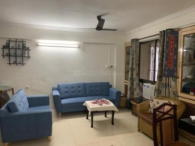 Gallery Cover Image of 1300 Sq.ft 2 BHK Apartment for buy in Sanjay Park for 7700000