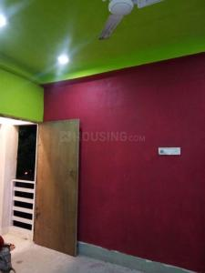 Gallery Cover Image of 710 Sq.ft 2 BHK Independent House for rent in Sakchi for 10000
