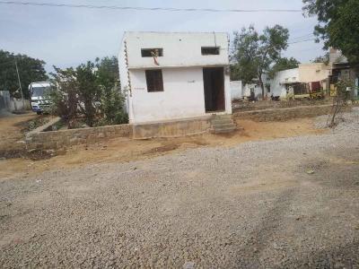 2880 Sq.ft Residential Plot for Sale in Gajularamaram, Hyderabad