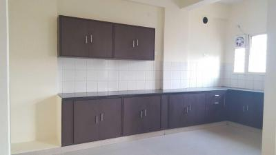 Gallery Cover Image of 1780 Sq.ft 2 BHK Apartment for rent in VRR Heritage I, Mahadevapura for 23000