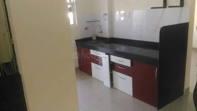 Gallery Cover Image of 880 Sq.ft 2 BHK Apartment for rent in NSG Crown, Vadgaon Budruk for 12000