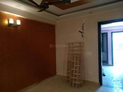 Gallery Cover Image of 1200 Sq.ft 3 BHK Apartment for rent in Mahavir Enclave for 16000