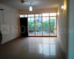 Gallery Cover Image of 2320 Sq.ft 3 BHK Apartment for rent in Sector 31 for 14000