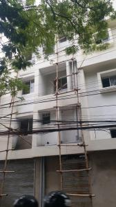 Gallery Cover Image of 1477 Sq.ft 3 BHK Apartment for buy in Jadavpur for 11800000