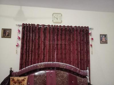 Gallery Cover Image of 330 Sq.ft 1 RK Apartment for buy in Poddar Navjeevan, Atgaon for 1400000