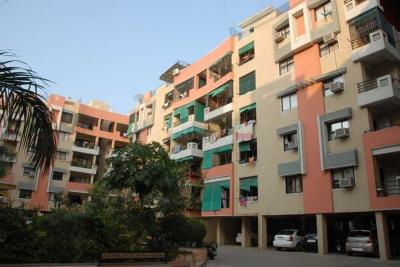 Gallery Cover Image of 2205 Sq.ft 3 BHK Apartment for buy in Satellite for 11500000