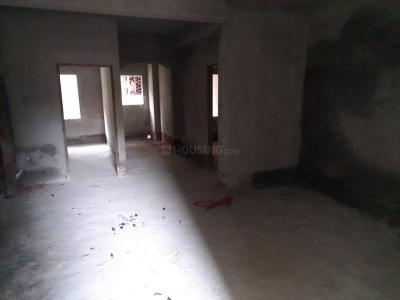 Gallery Cover Image of 910 Sq.ft 2 BHK Apartment for buy in Barrackpore for 3185000