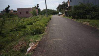 1800 Sq.ft Residential Plot for Sale in Pallikaranai, Chennai