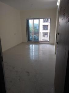 Gallery Cover Image of 925 Sq.ft 2 BHK Apartment for rent in Mira Road East for 28000