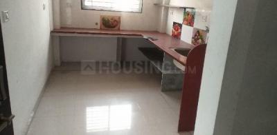 Gallery Cover Image of 550 Sq.ft 1 RK Independent Floor for rent in Limbodi for 6500