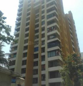 Gallery Cover Image of 15000 Sq.ft 3 BHK Apartment for rent in Borivali East for 45000