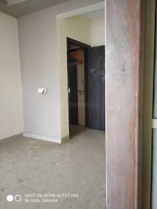Gallery Cover Image of 580 Sq.ft 1 BHK Apartment for rent in Deep Paradise, Nalasopara West for 6500