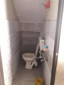 Bathroom Image of Dhanushi PG in Nagavara