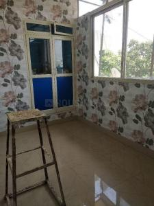 Gallery Cover Image of 800 Sq.ft 2 BHK Apartment for rent in Indira Nagar for 19500
