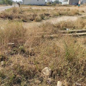 100 Sq.ft Residential Plot for Sale in Tronica City, Ghaziabad