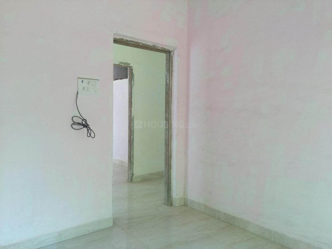 Bedroom Image of 1800 Sq.ft 2 BHK Independent House for buy in Vasai West for 12000000